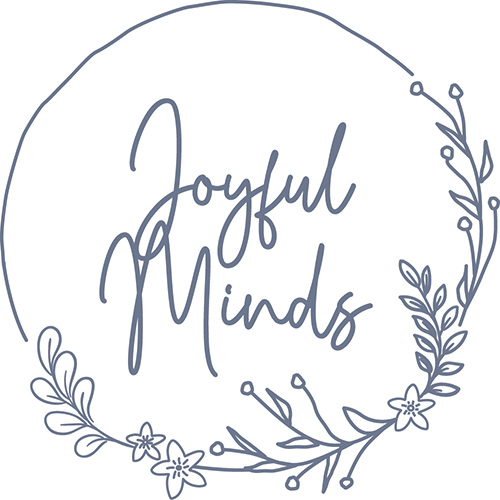 www.joyfulminds.co.uk
